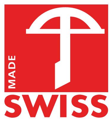 Logo Swiss Label