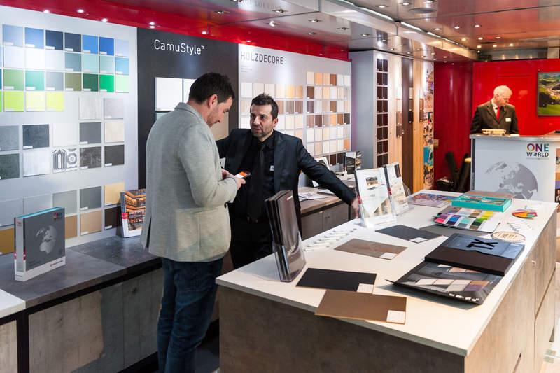 InHouse-Partner-Ausstellung-011