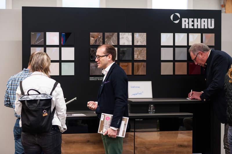 InHouse-Partner-Ausstellung-015