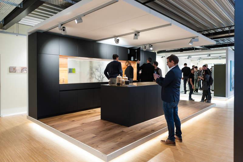 InHouse-Stoecklin-Ausstellung-038